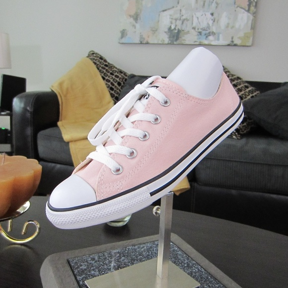 Converse Chuck Taylor All Star Dainty Oxford 56d13008c